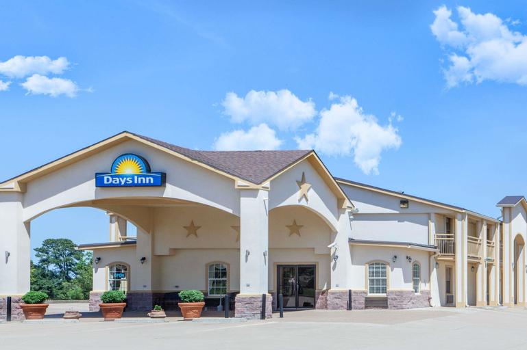 Days Inn by Wyndham Centerville, Leon