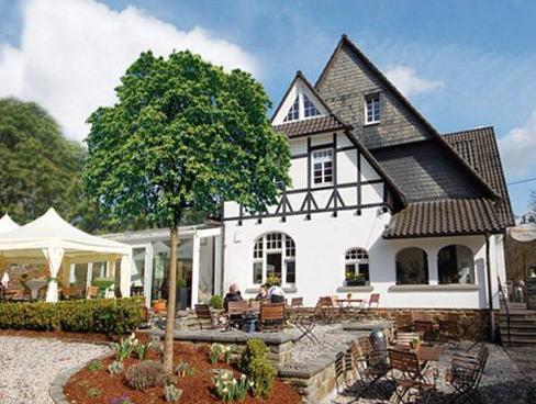 Wildenburger Hof, Altenkirchen (Westerwald)