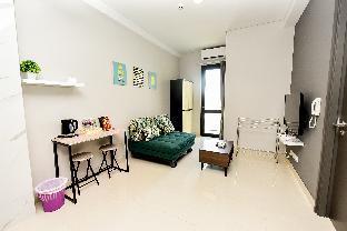 LOVINA 7-AE at One Residence (beside Harris Hotel), Batam