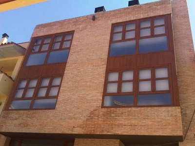 Lagaya Apartaments & Spa, Teruel