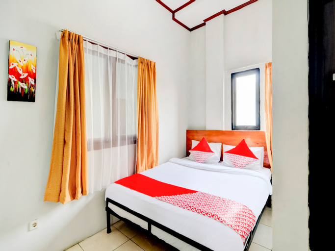 OYO 90048 Teratai Bekasi Guesthouse, Bekasi