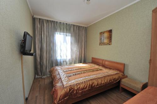 Hotel FIVE STARS, Neryungri gorsovet