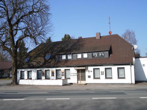 Hotel Dierks, Gifhorn