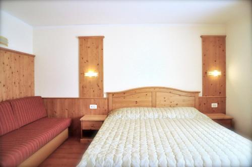 Apartments Bracun, Bolzano