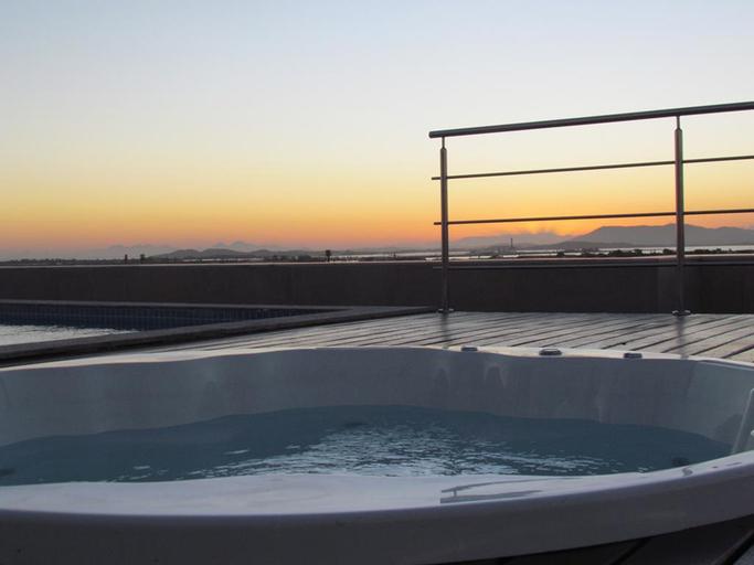 Paradiso - Cabo Frio By Htl, Cabo Frio