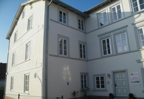 Seaside Appartments Rugen, Vorpommern-Rügen