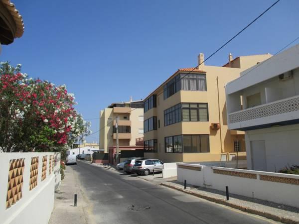 Apartamento Riviera by My Choice Algarve, Faro