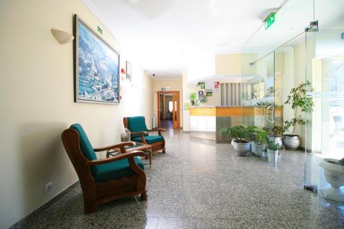 Hotel Miracastro, Melgaço