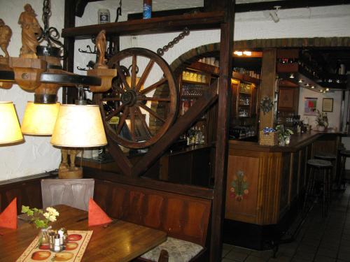 Hotel Restaurant Bayernstube, Viersen