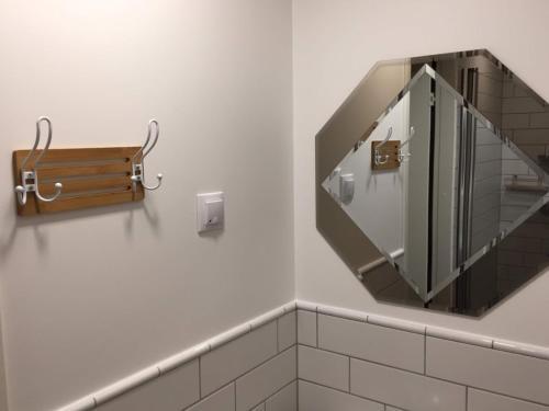 Tiigi Accommodation, Kärdla