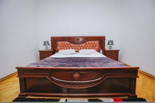 Kiev Kutaisi Hotel, Kutaisi