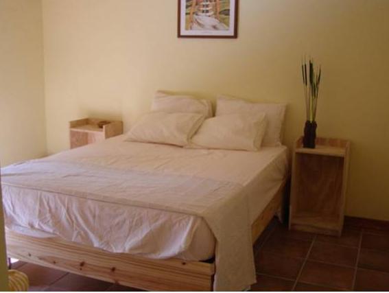Hotel Loro Tuerto, Santa Cruz de Barahona