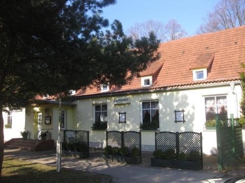 Waldperle, Vorpommern-Greifswald