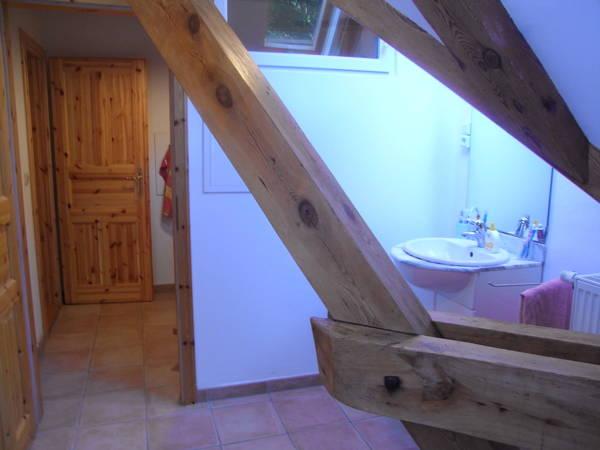 Haus am Wald, Vorpommern-Rügen