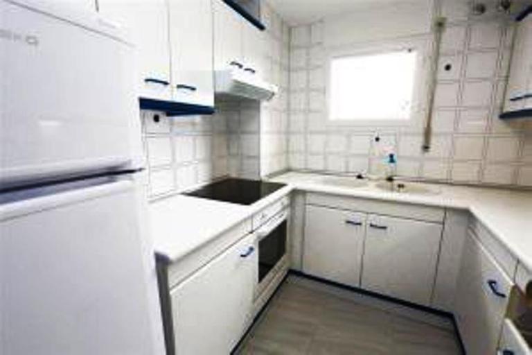 Diputacion  66 Apartment APT1, Afmadow