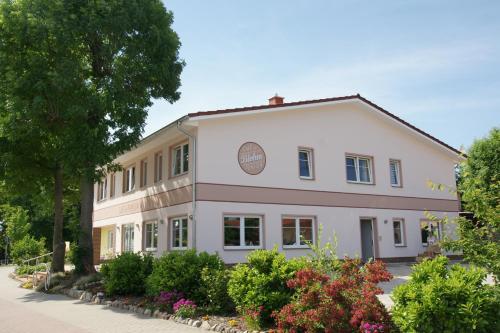 Cafe und Pension Blohm, Vorpommern-Greifswald