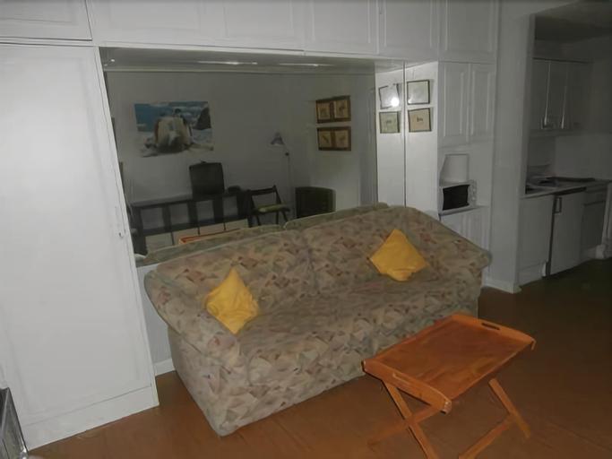 Apartamentos Genciana ASN, Granada