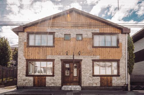 Hostal Joshiken, Magallanes