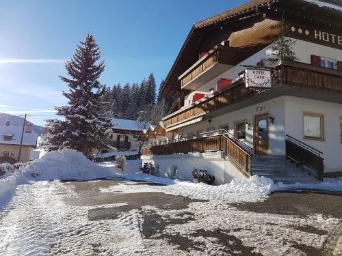 Hotel Silvesterhof, Bolzano