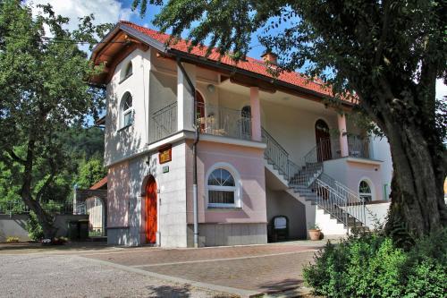 Apartments Ars Palada, Loška Dolina