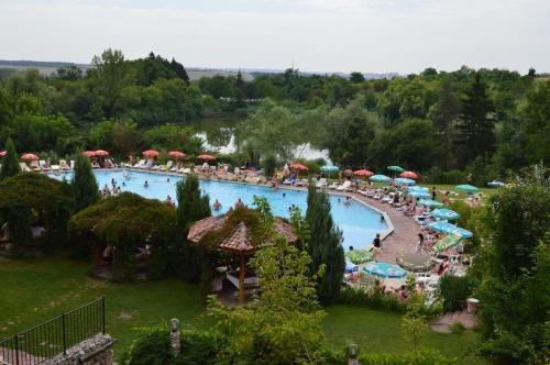 Hotel Grivitsa, Pleven