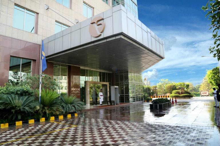 Fortune Select Global Gurgaon- Member ITC Hotel Group, Gurgaon