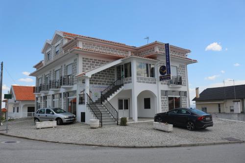 Alojamento Local S. Bartolomeu, Trancoso