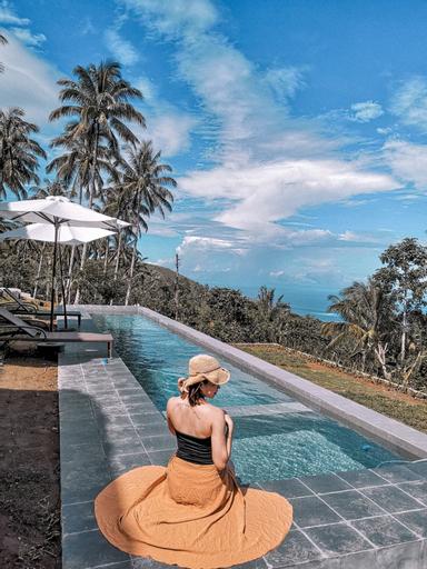 Bintana Sa Paraiso Binunsaran, Mambajao