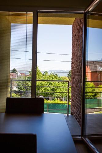 Vendelin Apartmany, Prievidza