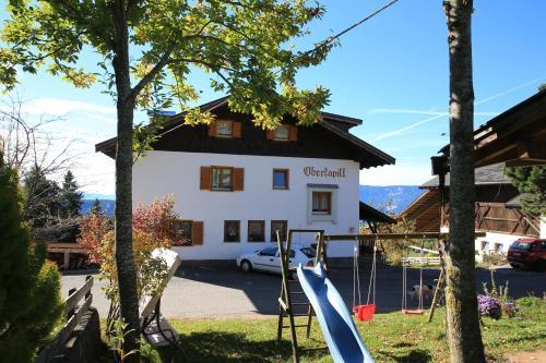 Oberkapillhof, Bolzano