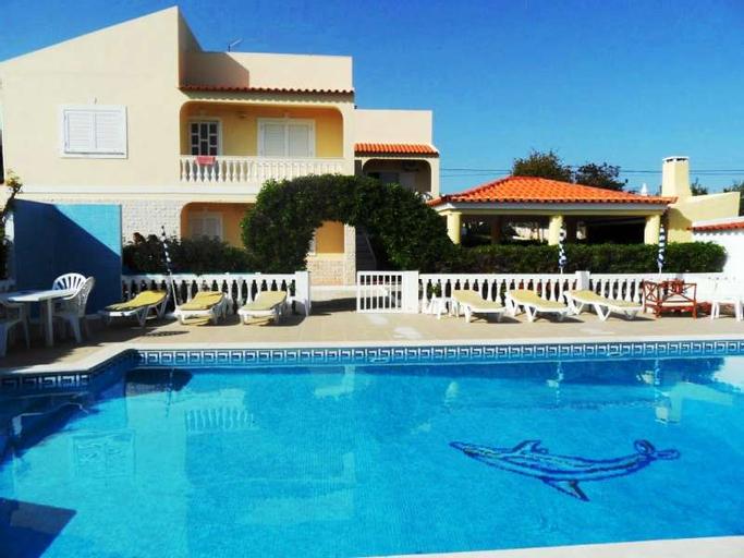Villa in Algarve Portugal 101704, Silves