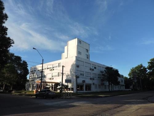 Hotel Centenario, n.a348