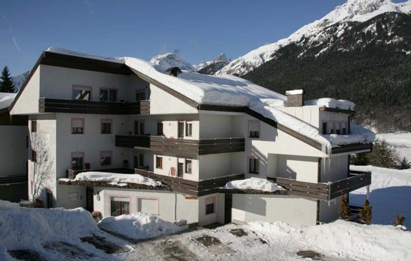 Residence Viola, Trento