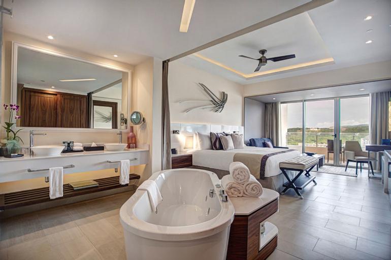 Royalton Negril Resort & Spa,
