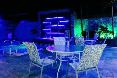 Hotel Boutique El Poblado, Neiva