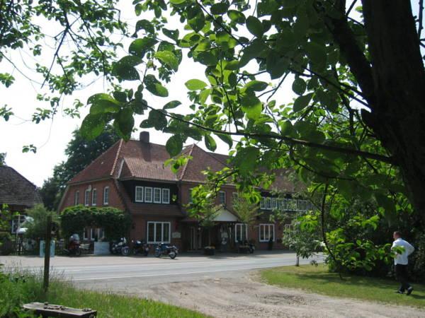 Misselhorner Hof, Celle