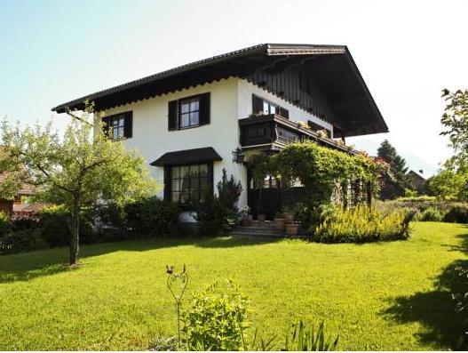 Ferienhaus Rigo, Salzburg Umgebung