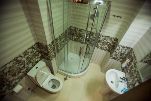 Holiday Premium Apartments Batumi, Batumi