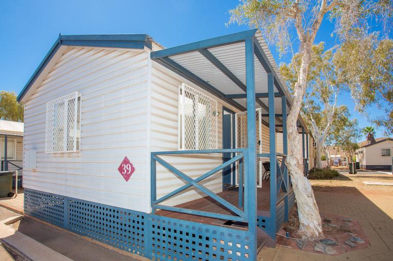 Discovery Parks – Pilbara, Karratha, Roebourne