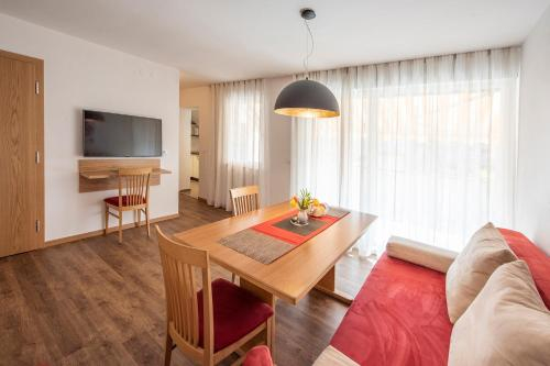 Appartments Schnitzer, Bolzano