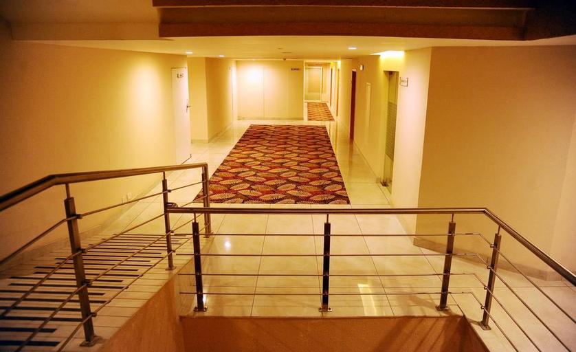 Hotel Indriya Wayanad, Wayanad