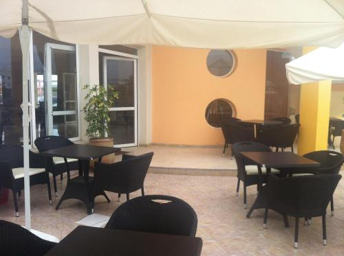 Motel Ahl Souss, Inezgane-Aït Melloul