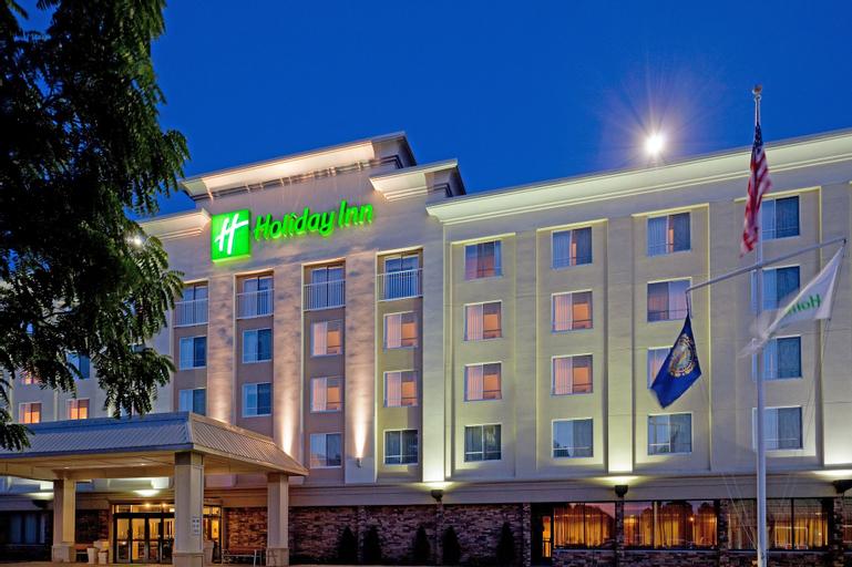 Holiday Inn Portsmouth, Rockingham