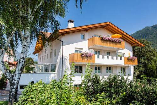 Garni Appartment Wagnerhof, Bolzano