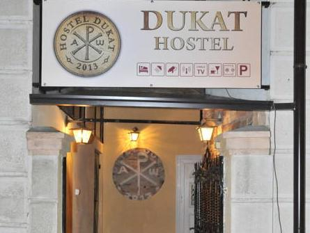 Dukat Apartments, Niš