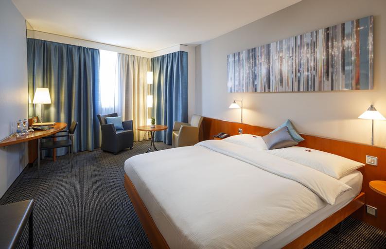 Hotel Metropol Basel, Basel