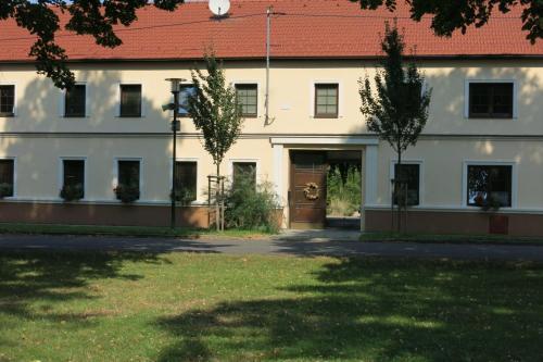 La Ferme de Sissi, Prostějov