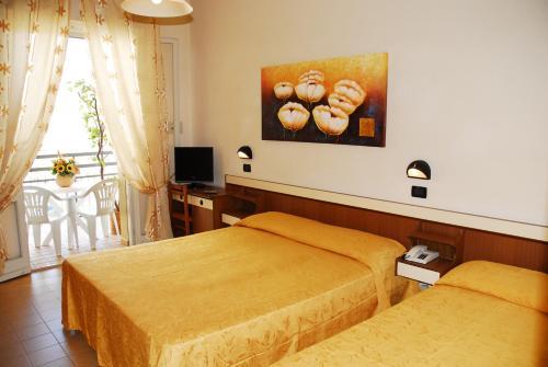 Hotel Devon, Forli' - Cesena