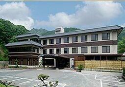 Route-Inn Grantia Dazaifu, Dazaifu