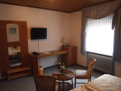 Hotel Kupper, Südwestpfalz